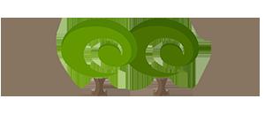 acct-logo.png