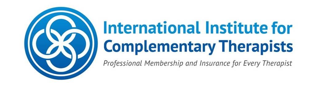 ATPMainLogoBlue IICT Logo.jpg