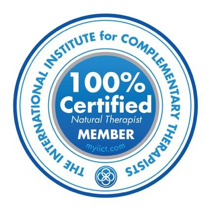 Certified_Logo-01 IICT.jpeg