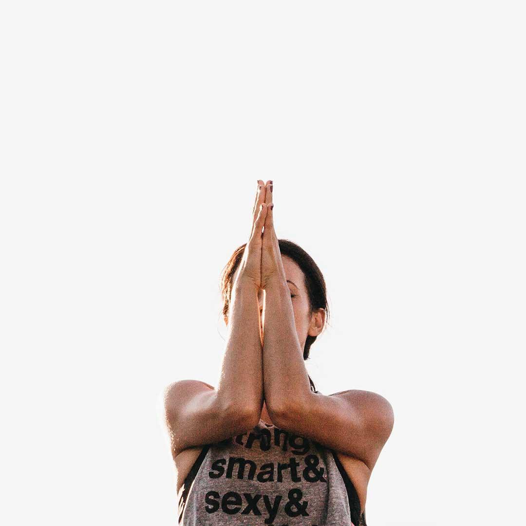 Tammie-Oram-Pilates.jpg