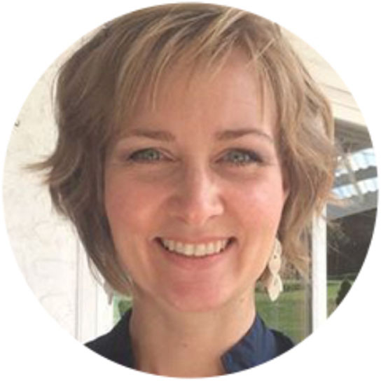 Lori Quinton, CCA   Certified Health Consultant. Lori looks at nutrition on a cellular level through live blood analysis. (250) 299-1251 info@hol-health.ca