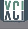 XCI-logoColorForWeb.png