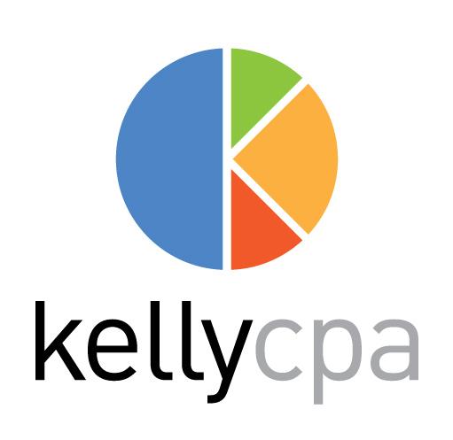 Kelly CPA