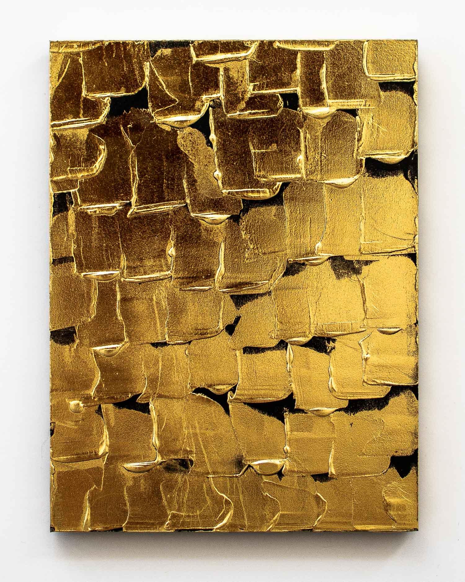 mclark_artwork_web_sold-5.jpg