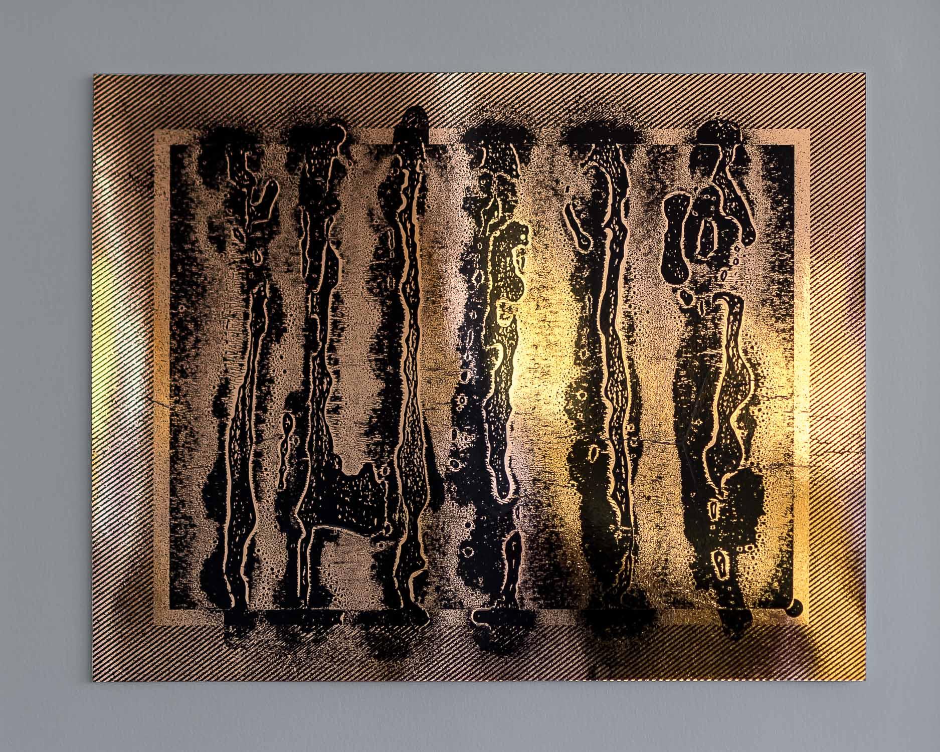 mclark_artwork_web_sold-21.jpg