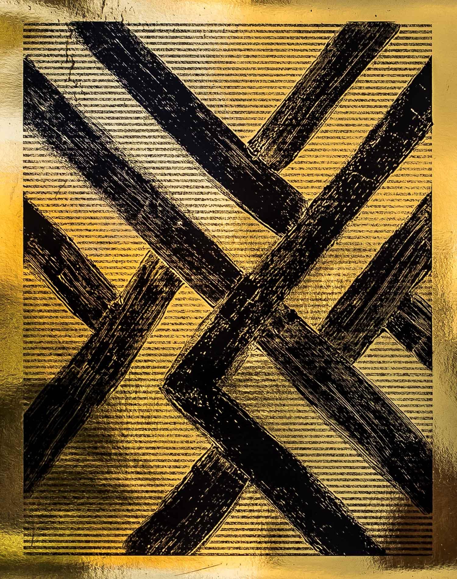 mclark_artwork_web_sold-27.jpg