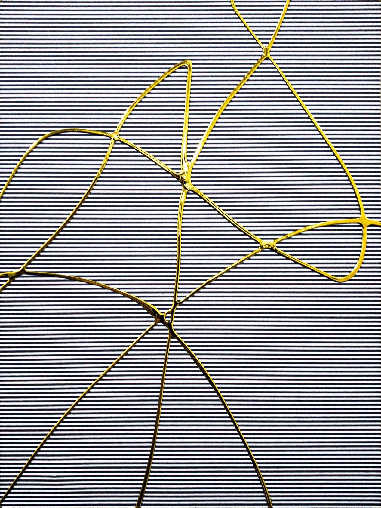 mclark_artwork_web-14.jpg