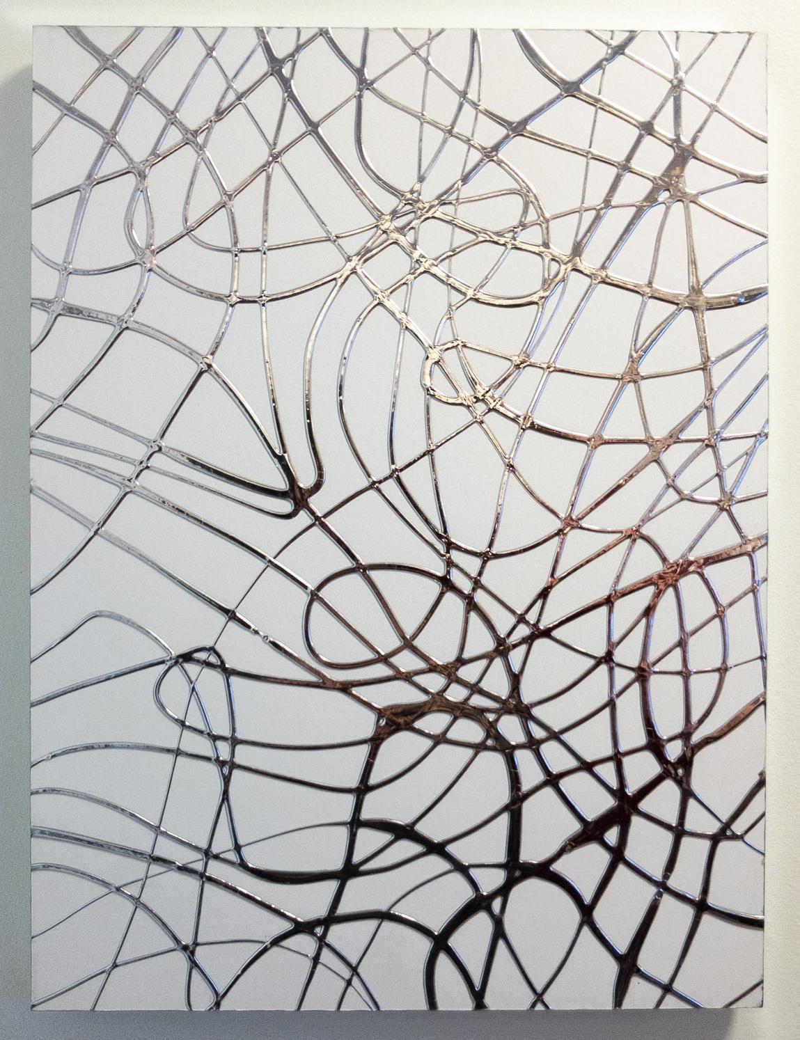 mclark_artwork_web_sold-11.jpg
