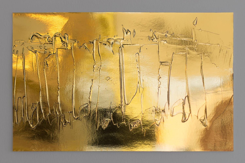 mclark_artwork_web_sold-19.jpg