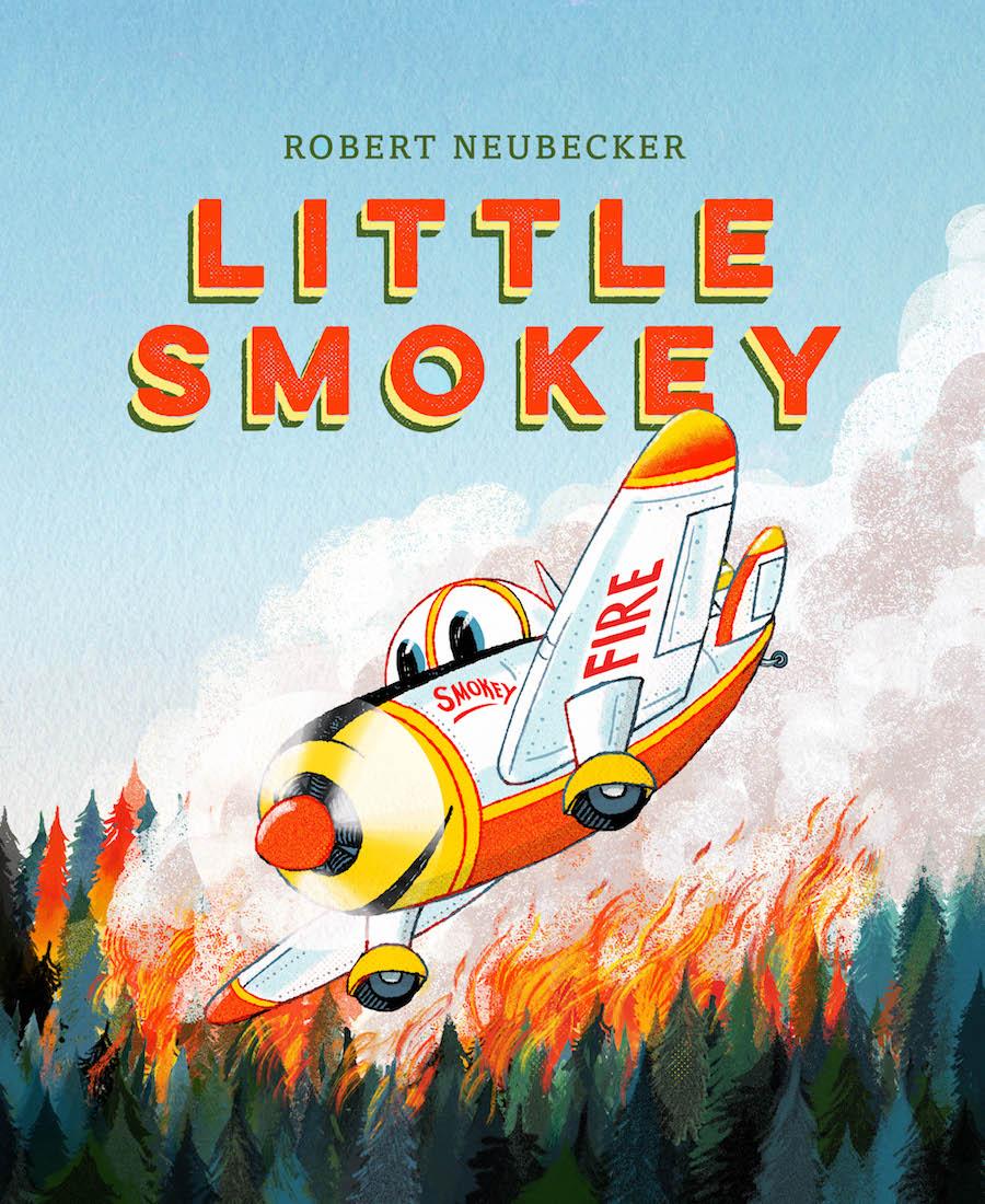 SmokeyCoverPRINTFINAL.jpg