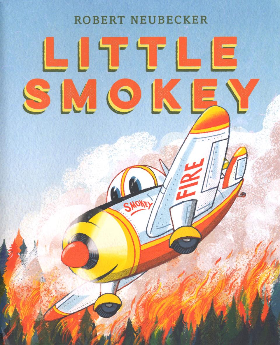 SmokeyCoverSSportfolio.jpeg