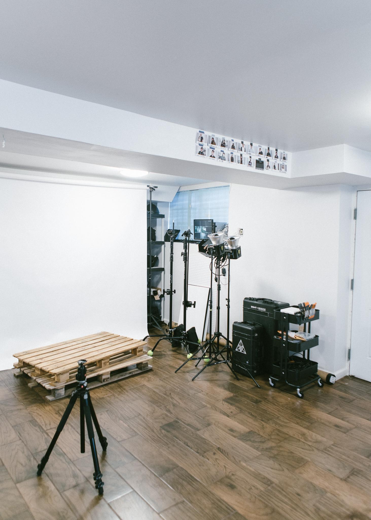 studio-07264.jpg