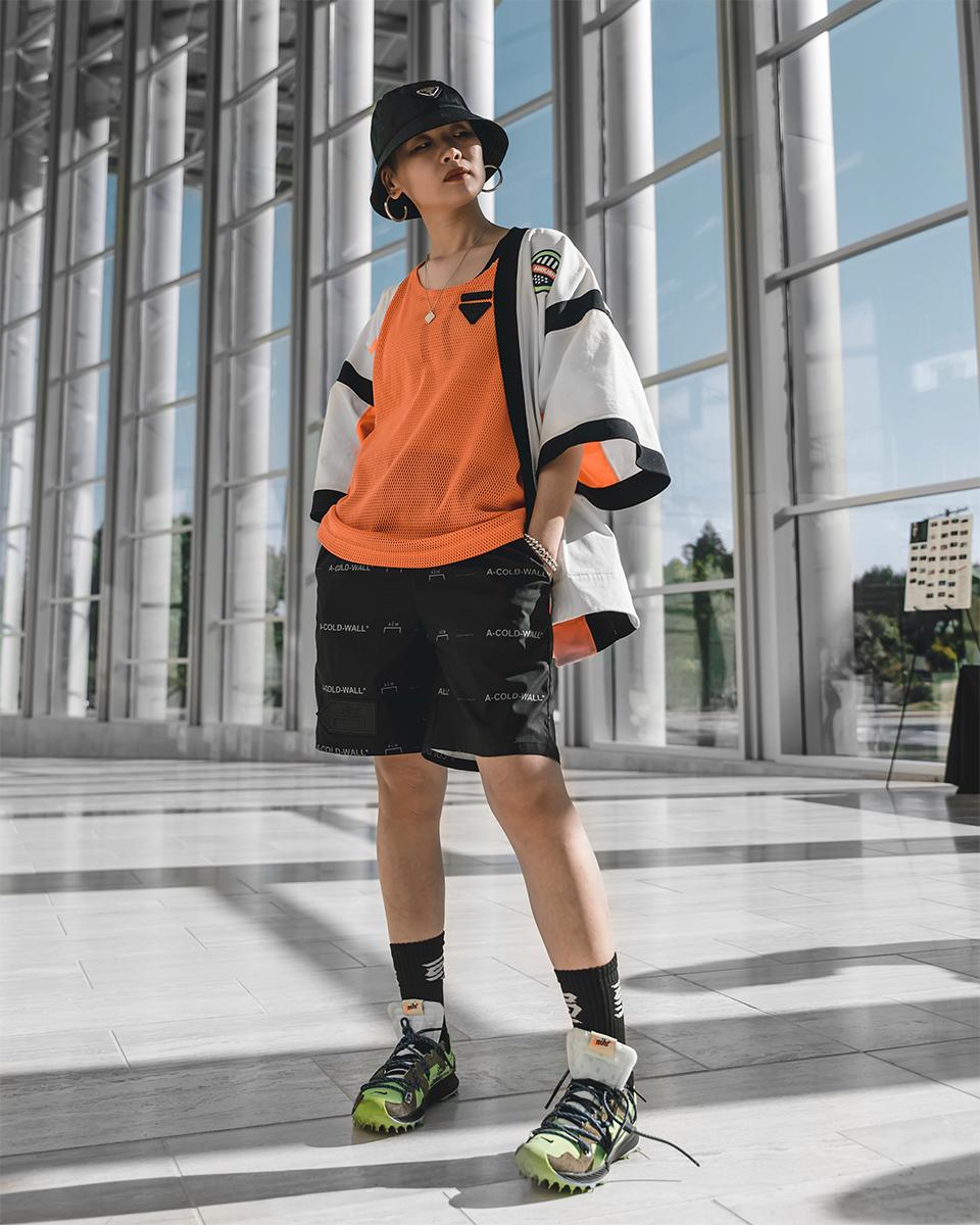 FashionSlide1.png