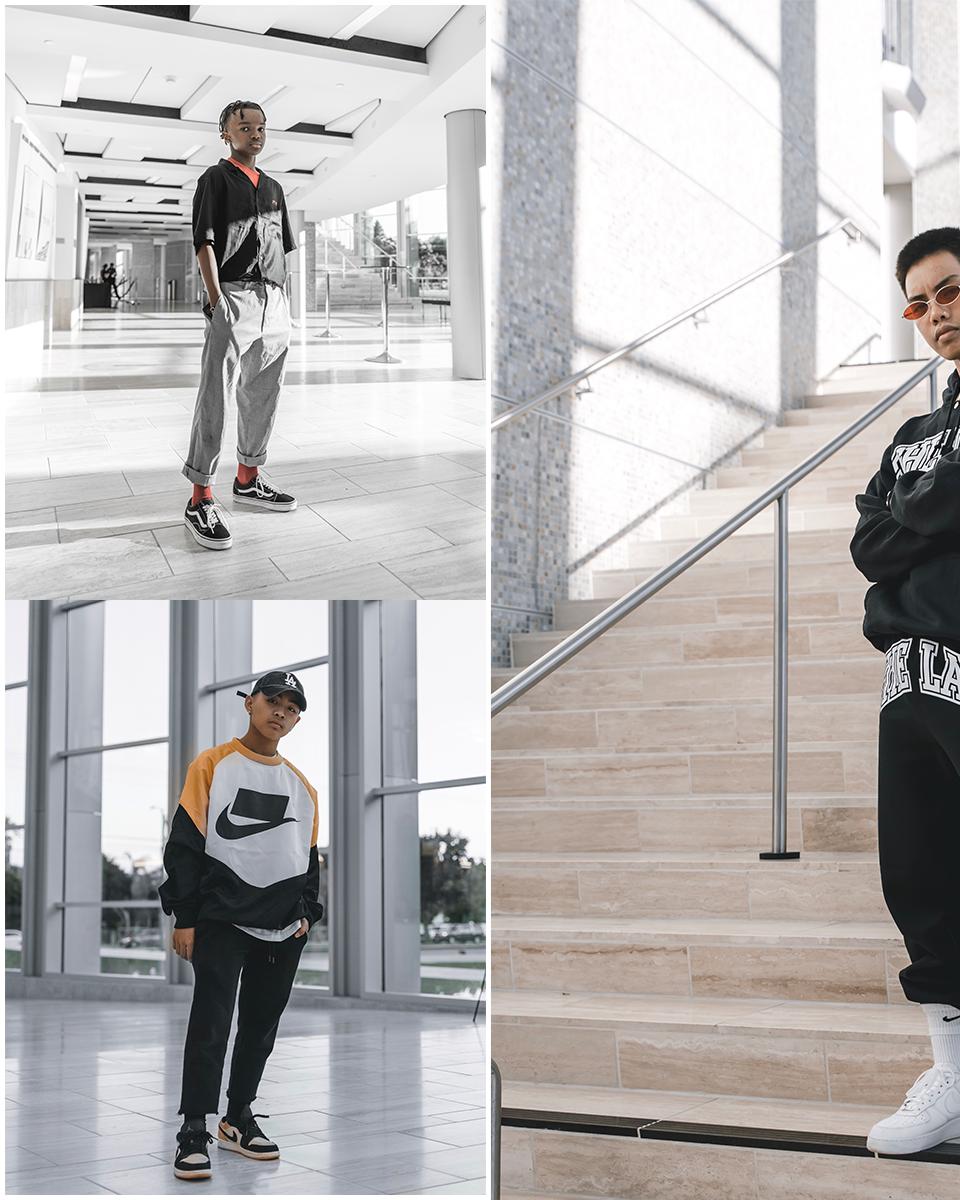 FashionSlide2.png