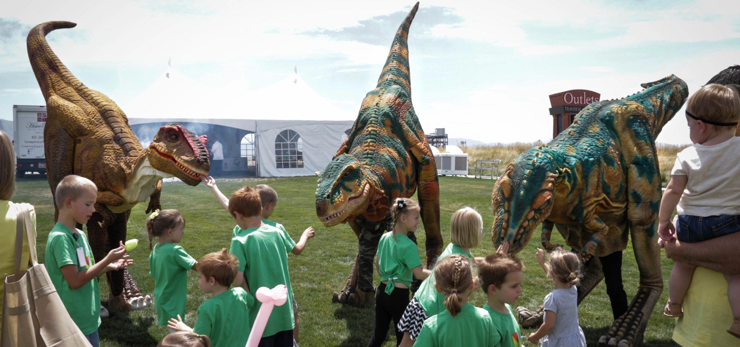 Corporate-Dinosaurs-Slider-e1489611846846.jpg