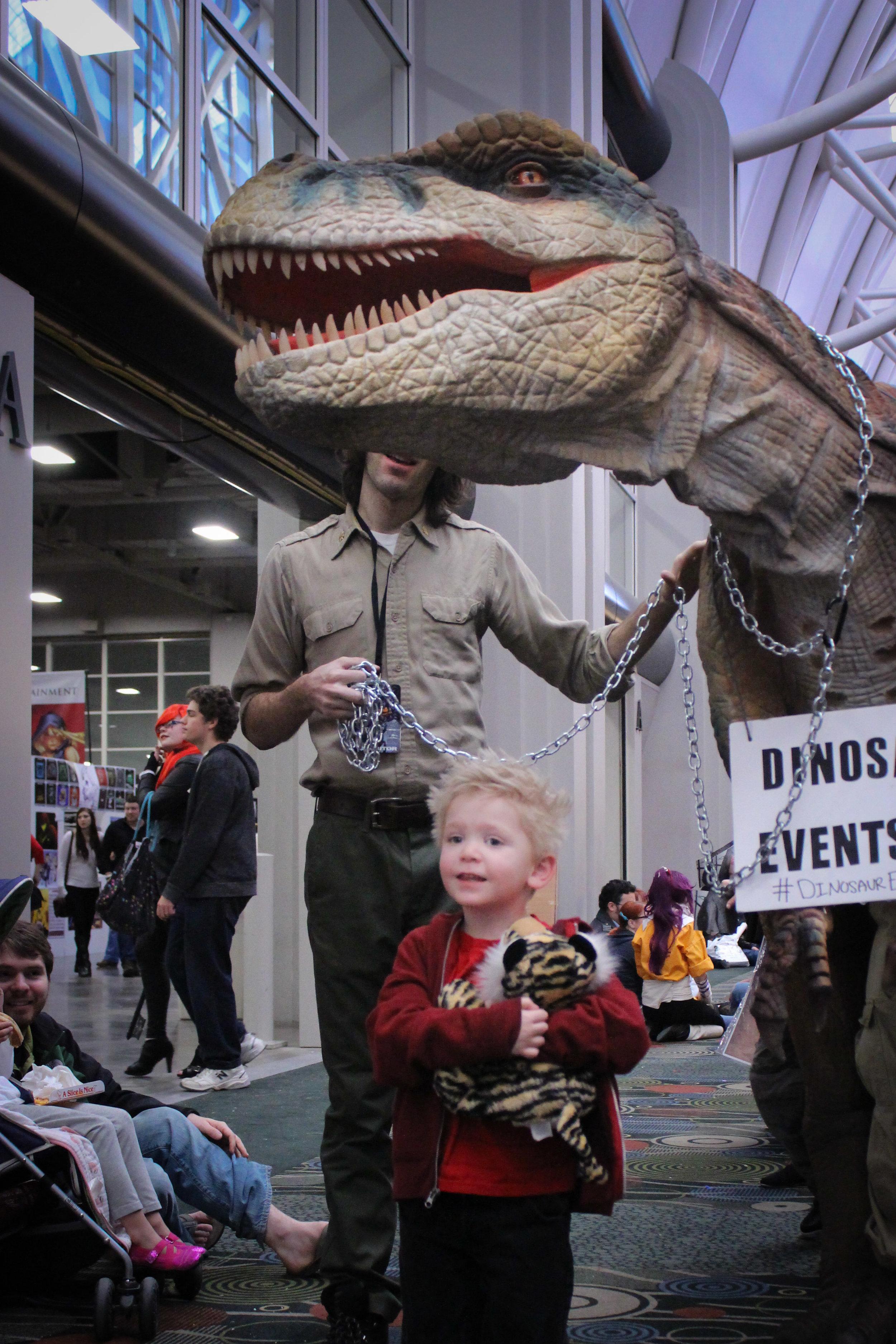 Dinosaur-Events-Utah-251.jpg