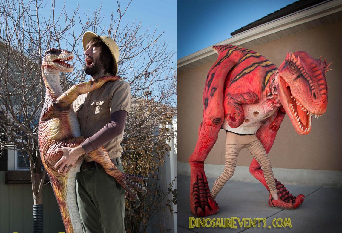 Raptor-Blog.jpg