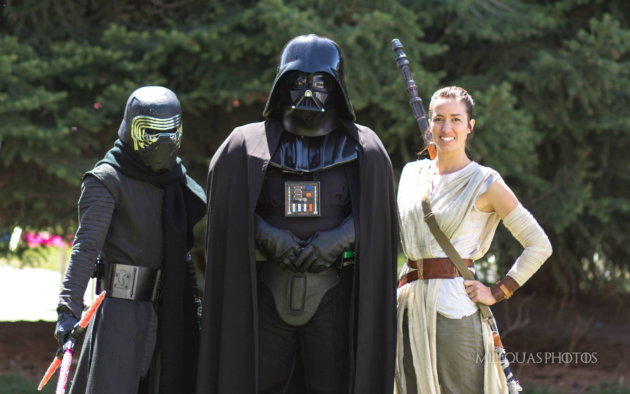 Star Wars Performers Kylo Vader and Ray.jpg