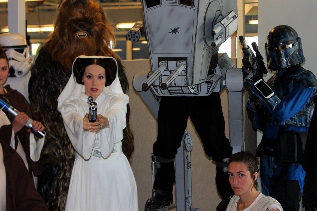 Star Wars Performers Utah.JPG