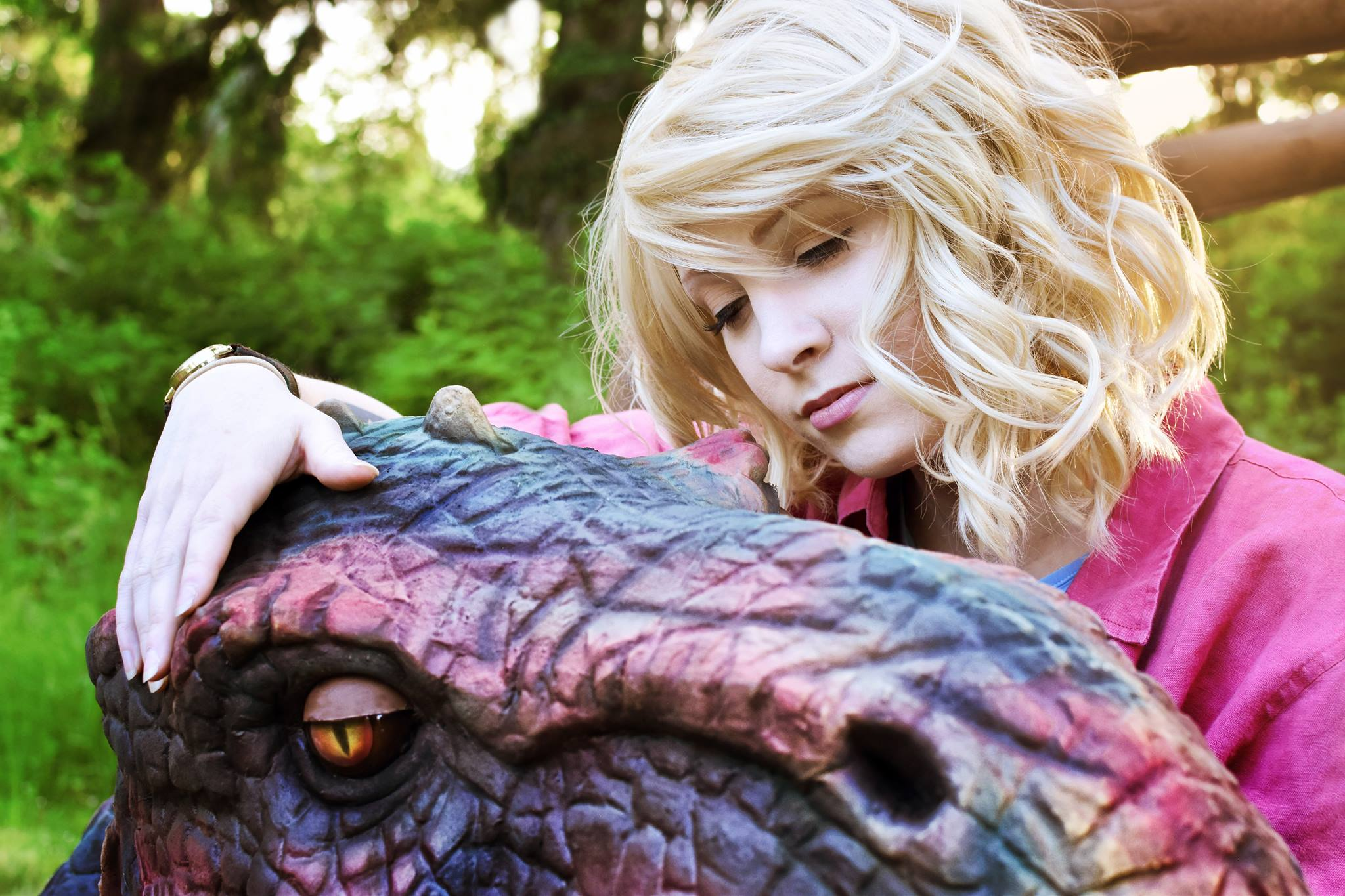 Ellie Jurassic Park Cosplay.jpg