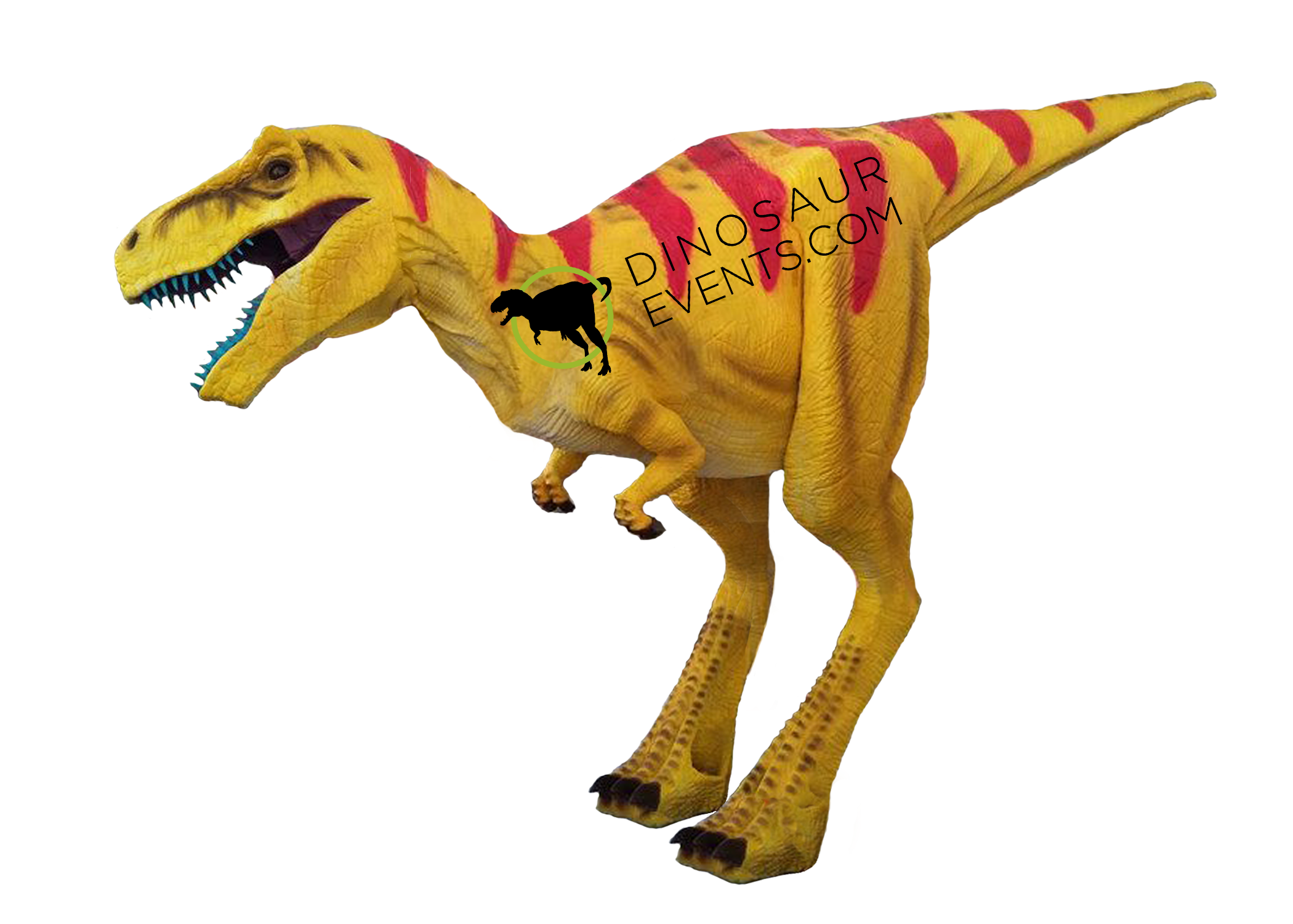 Adults Realistic Dinosaur Costume with logo.png