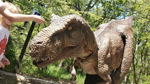 Rent a dinosaur.JPG