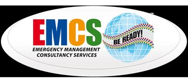 EMCS - partner.png