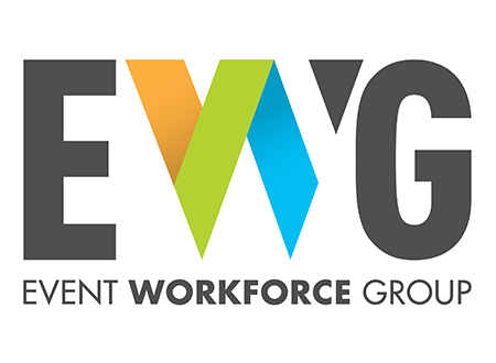 ewg-logo.png