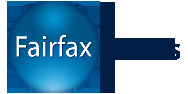 fairfax_popup_logo.png