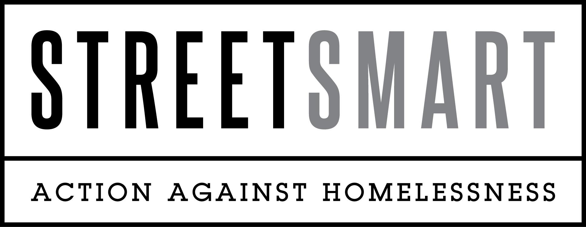 StreetSmart-Logo-landscape-black-2.jpg