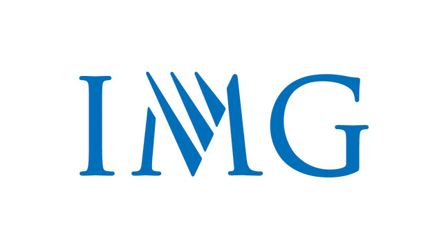 Img_logo_blue.jpg