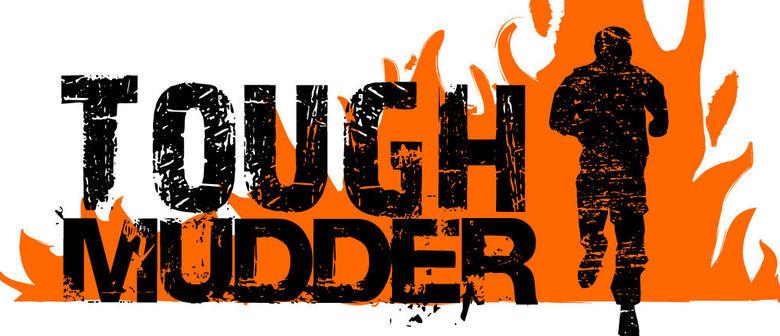 Tough-Mud.jpg