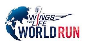Wings For Life World Run.jpg