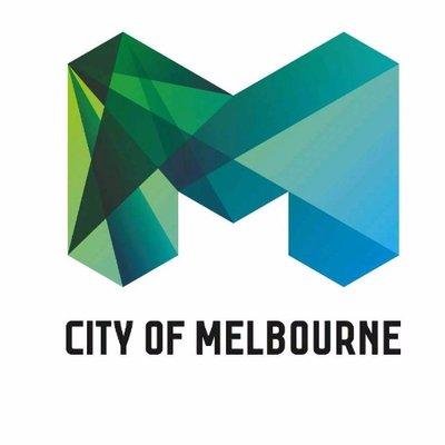 city melb.jpg
