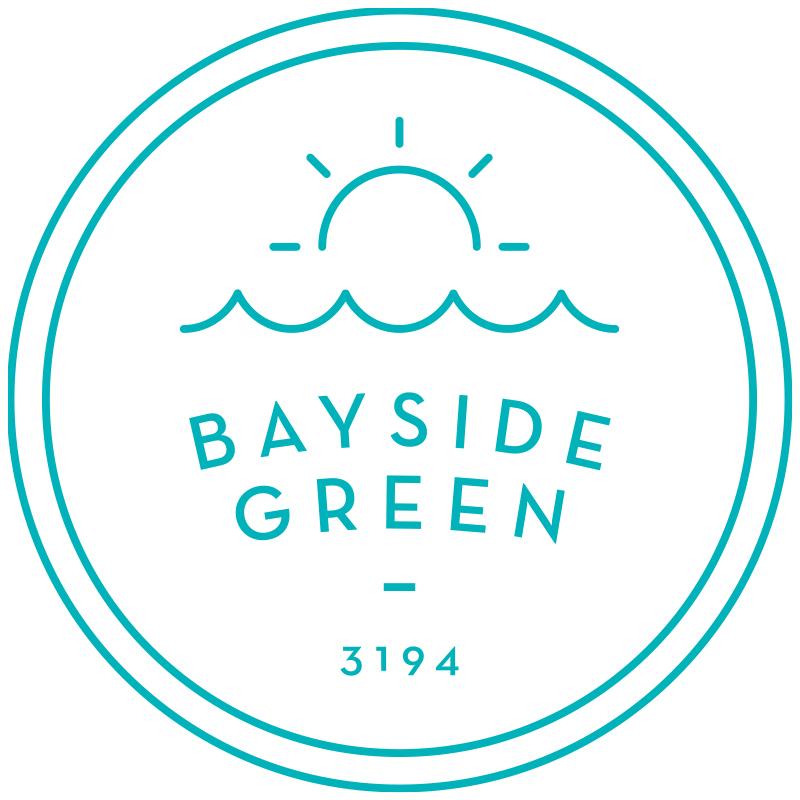 Bayside_Green_WithEvent_Logo_CMYK.jpg