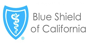 Blue-Shield_logo.jpg