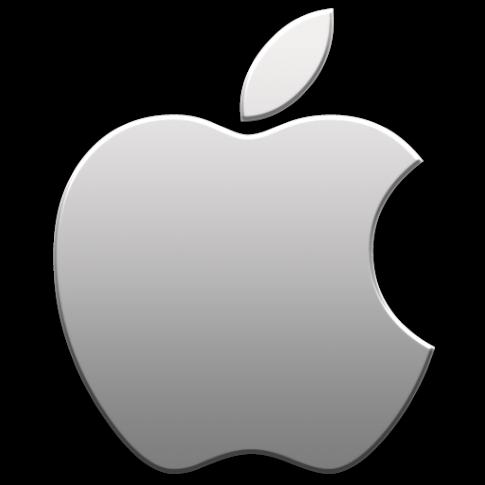 Apple-logo-icon-Aluminum-485x485.png