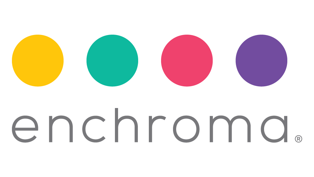enchroma-stacked-no-tagline.png.pagespeed.ce.WUhlj2jsXK.png