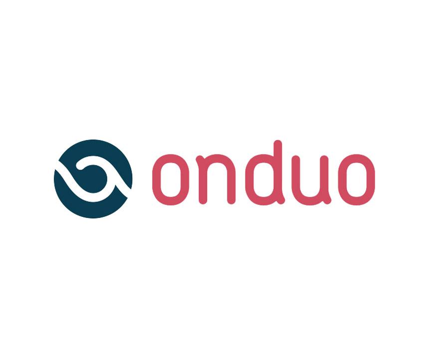 onduo_logo.jpg