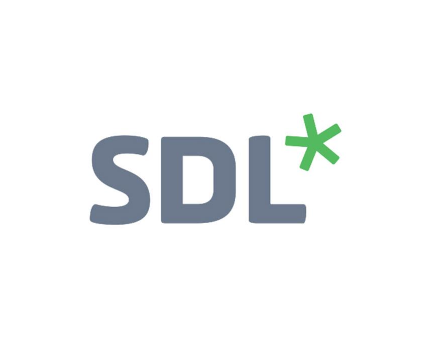 sdl_logo.jpg