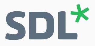 SDLlogo_1.jpg