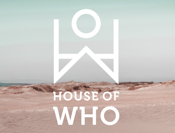 House of Who Summer image.jpg