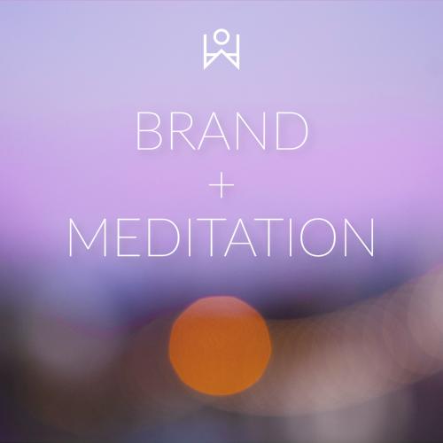 Brand Meditation Images for IG-04 (1).png