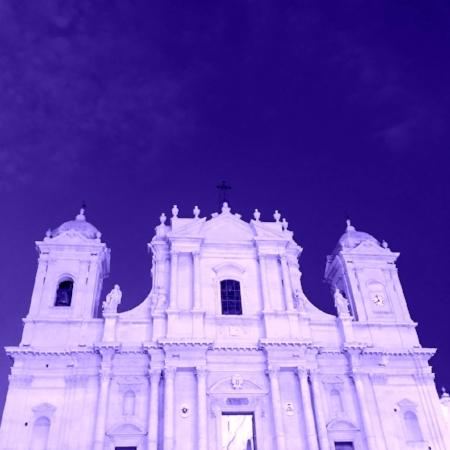 purple castle (1).jpg