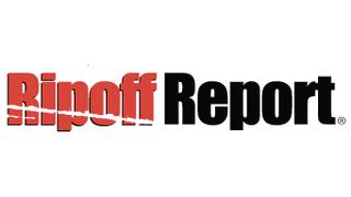 ripoffreportcom_logo_3407_widget_logo.png