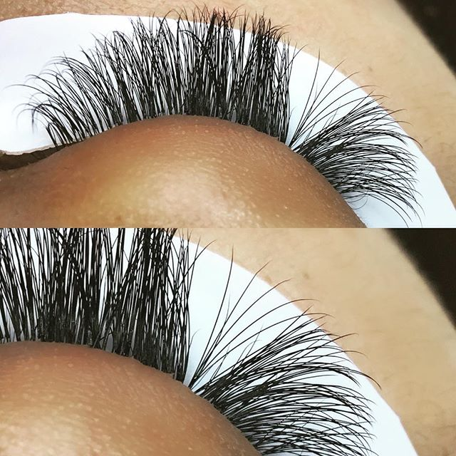🌸 Weddings, grads, vacations, @intensifeyedbeauty has your lash fluff needs covered. Book now for with one of our amazing lash babes online! 🌸 . . Photo: Volume lashes by Jenny #lashes #instamakeup #makeupaddict #lashmaker #lashesonfleek #yyjmua #yyjlashes #yyjlashextensions # @intensifeyedbeauty #brows #yyjbrows #eyebrows #browlove #lash #yyjesthetics #yyjbeauty #beauty #womeninbusiness #womensbeauty #women #eyes #victoria #victoriabc #yyjsmallbusiness #liftandtint #lashperm #brows #yyjbrows #yyjwaxing #yyjlash #yyjlashes #classiclashes #volumelashes  #lashcourse