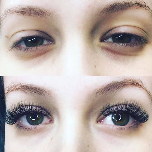 👁One more before and after for the fun of it...👁 . . #yyjmua #yyjlashes #yyjlashextensions # @intensifeyedbeauty #brows #yyjbrows #eyebrows #contest # browlove #lash #yyjesthetics #yyjbeauty #beauty #womeninbusiness #womensbeauty #women #eyes #victoria #victoriabc #yyjsmallbusiness #liftandtint #lashperm #brows #yyjbrows #yyjwaxing #yyjlash #yyjlashes #classiclashes #volumelashes #yyjcontest #lashsafe