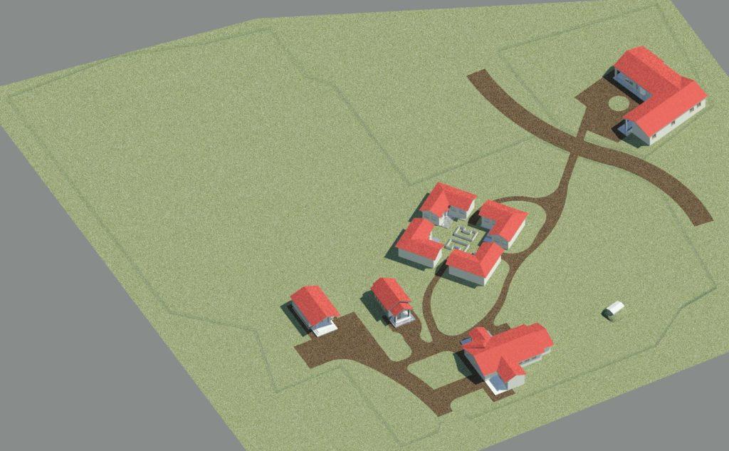 3D-GATE-TO-BACK-1-1024x633.jpg
