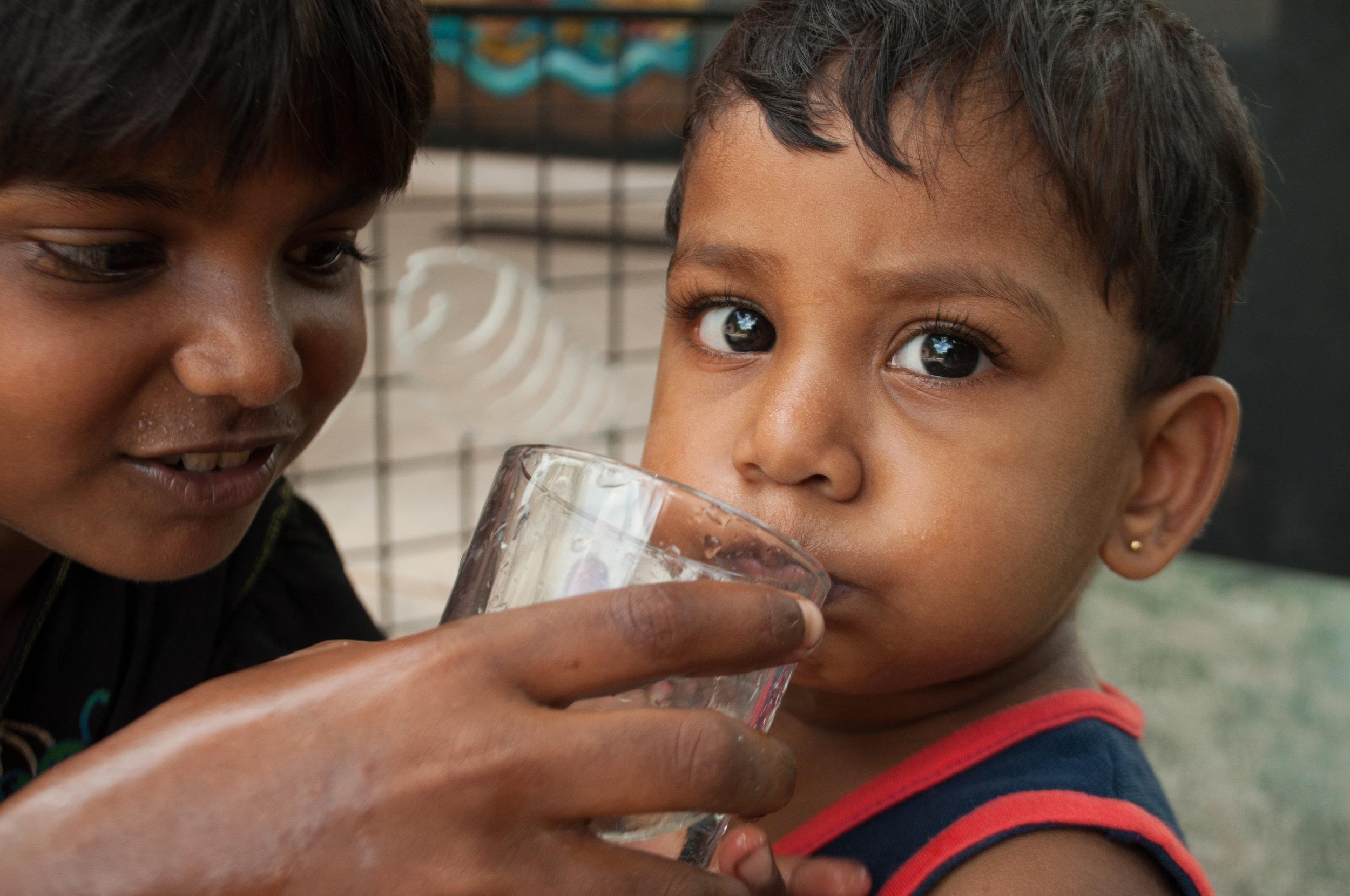 Sri_Lanka_AdrianCam-4.jpg
