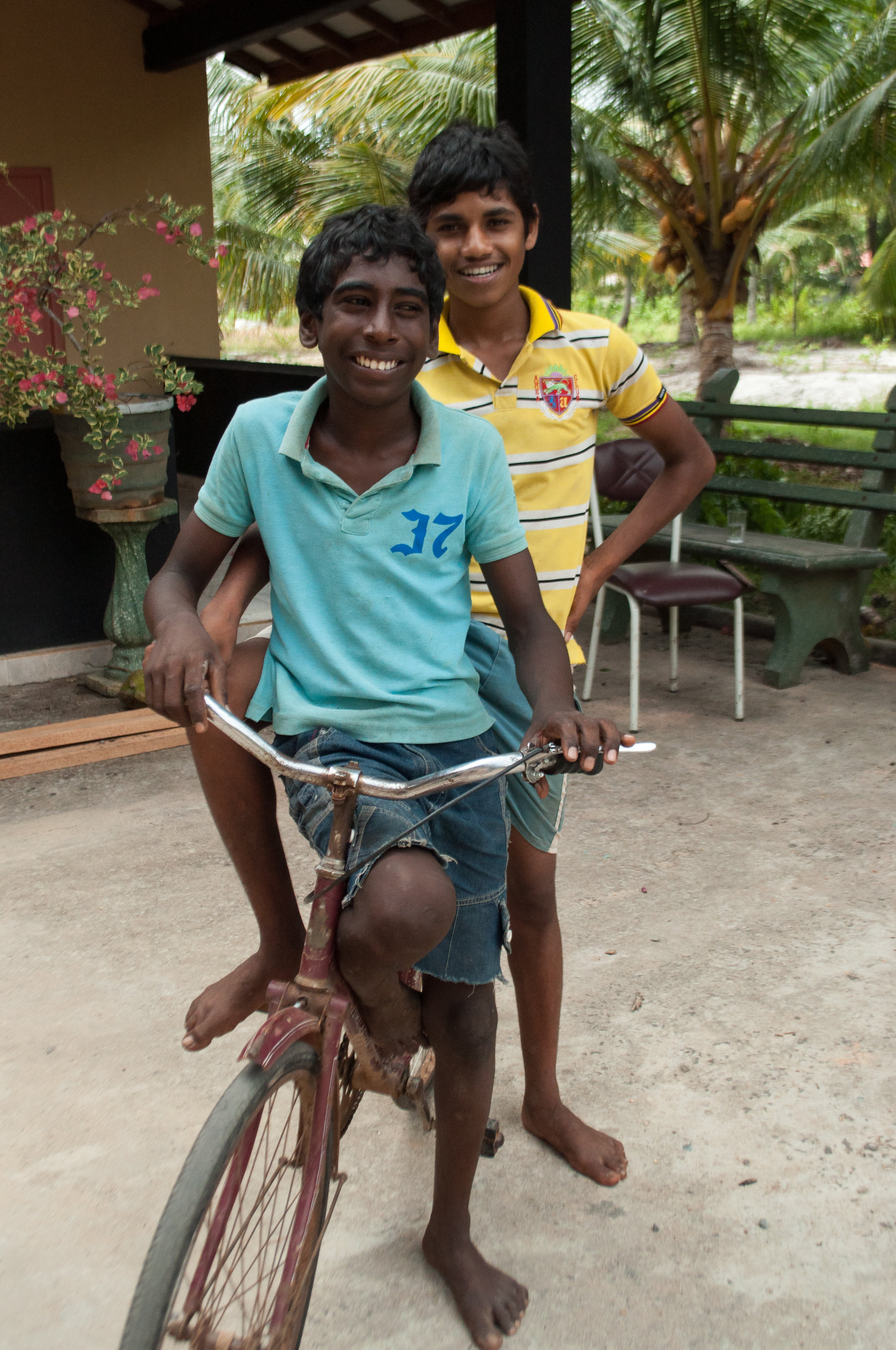 Sri_Lanka_AdrianCam-7.jpg